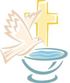 236x280 Peace Dove Clipart Sacrament