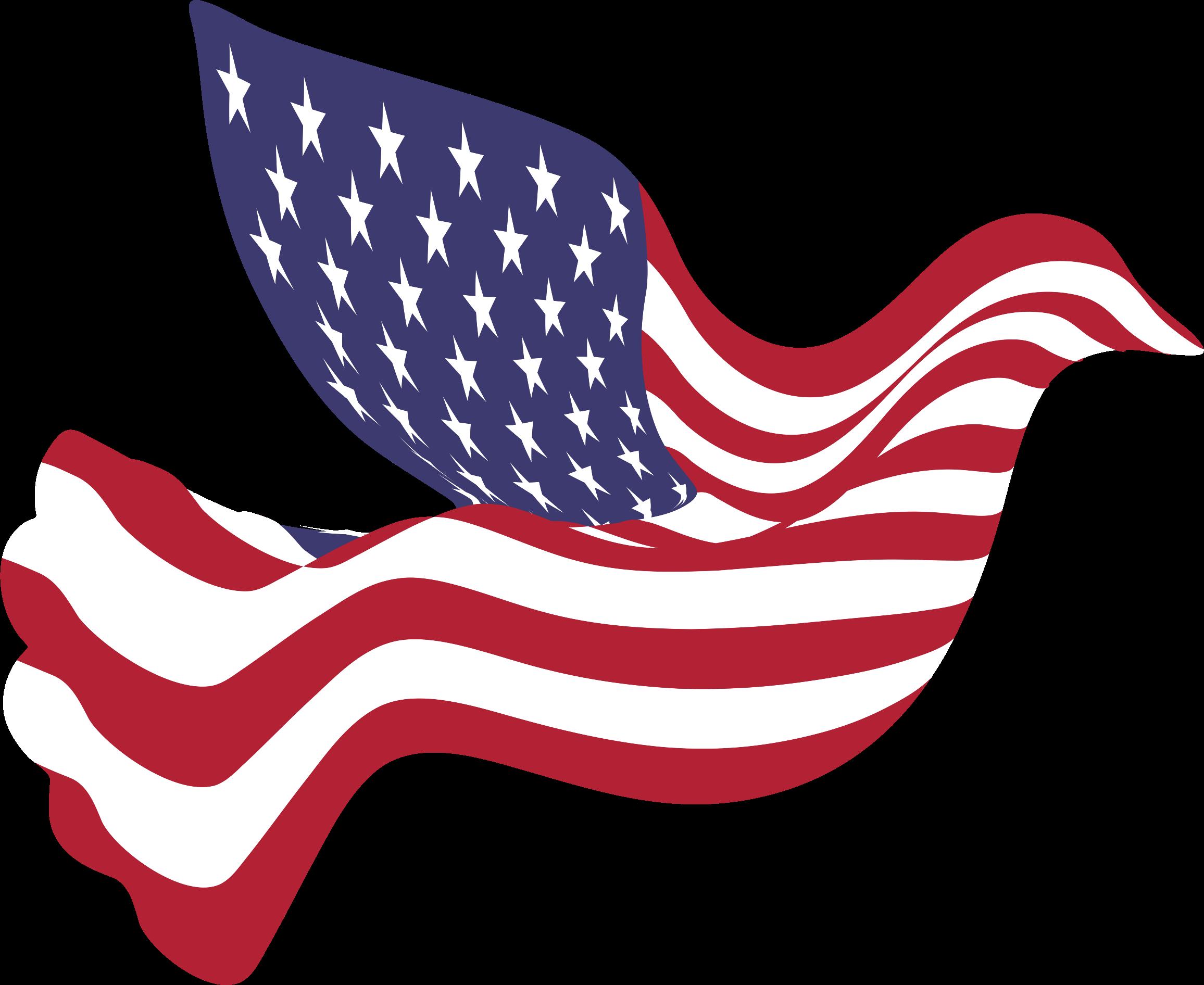 2312x1892 American Peace Dove By Gdj Clip Art Peace Dove