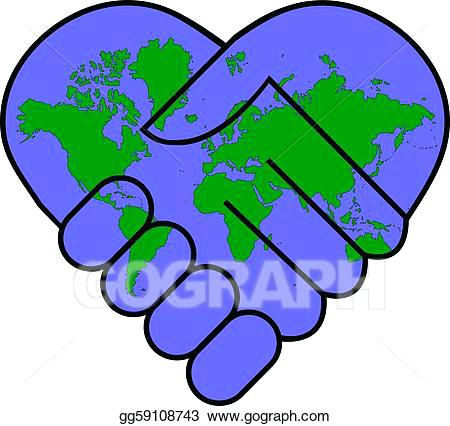 450x426 Peace Clip Art Free Themusicfoundry Future
