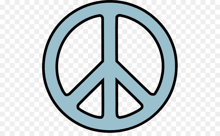 900x560 Peace Symbols Sign Clip Art