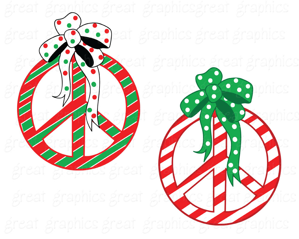 1000x800 Christmas Sign Clipart