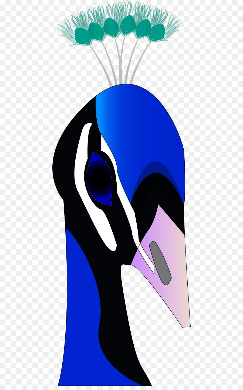 900x1440 Asiatic Peafowl Free Content Clip Art