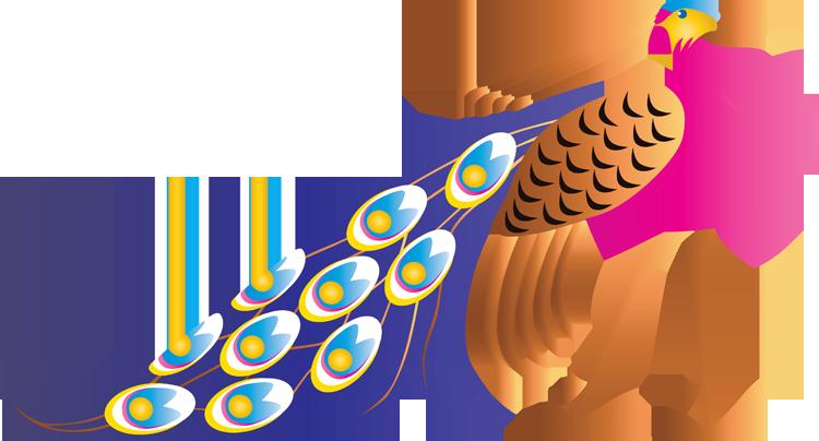 750x404 Birds Clip Art