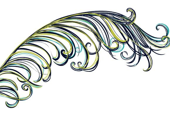580x386 Cartoon Peacock Clip Art Cartoon Peacock By On Library Clip Art