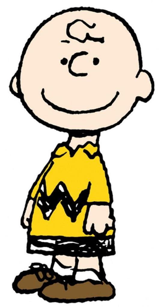 529x1024 Charlie Brown Clip Art School Clipart
