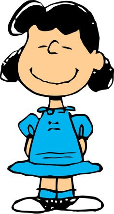 236x442 Free Clip Art Charlie Brown Characters Clipart Best Clipart