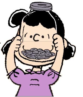 348x409 Motivational Clipart Charlie Brown