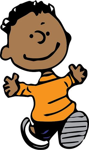 298x500 Collection Of Peanuts Characters Clipart Free High Quality