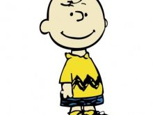 220x165 Charlie Brown Clip Art Best Of Charlie Brown Christmas Clipart