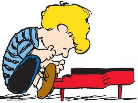 Peanuts Clipart