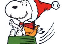 200x140 Snoopy Clip Art 16 Best Snoopy Images On Charlie Brown