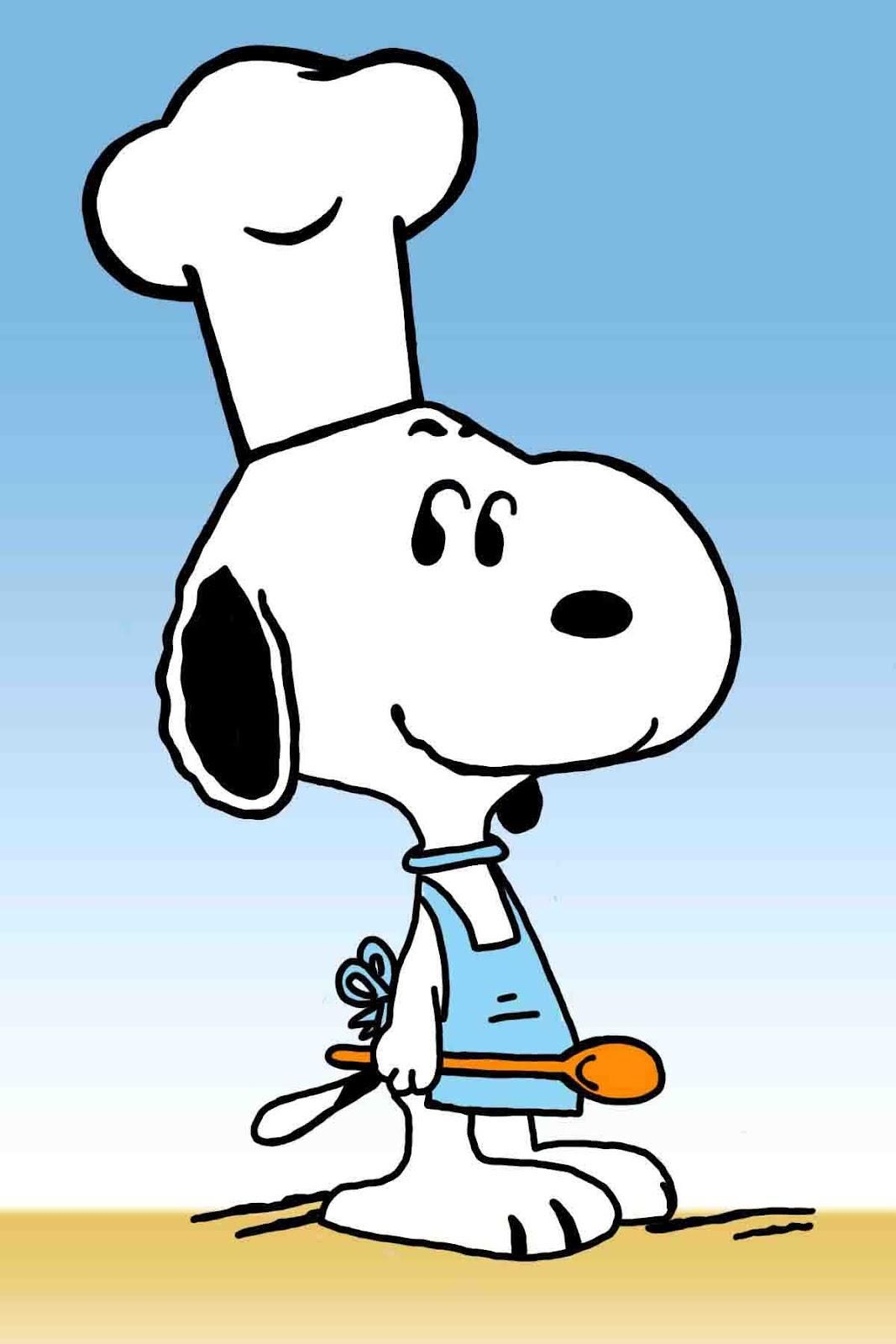 1067x1600 Pin By Linda Casady Hubbard On Snoopy Snoopy
