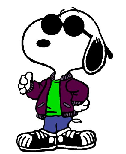 420x510 Snoopy Clipart Singing Free Collection Download And Share Snoopy