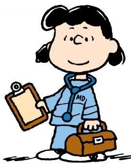 269x339 353 Best Lucy Images On Lucy Van Pelt, Peanuts Gang