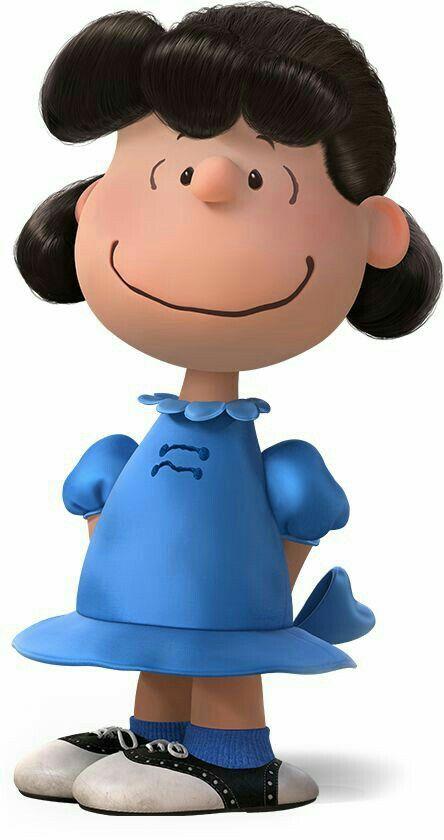 444x840 Pin By Lucy De On Y Su Pandilla Snoopy