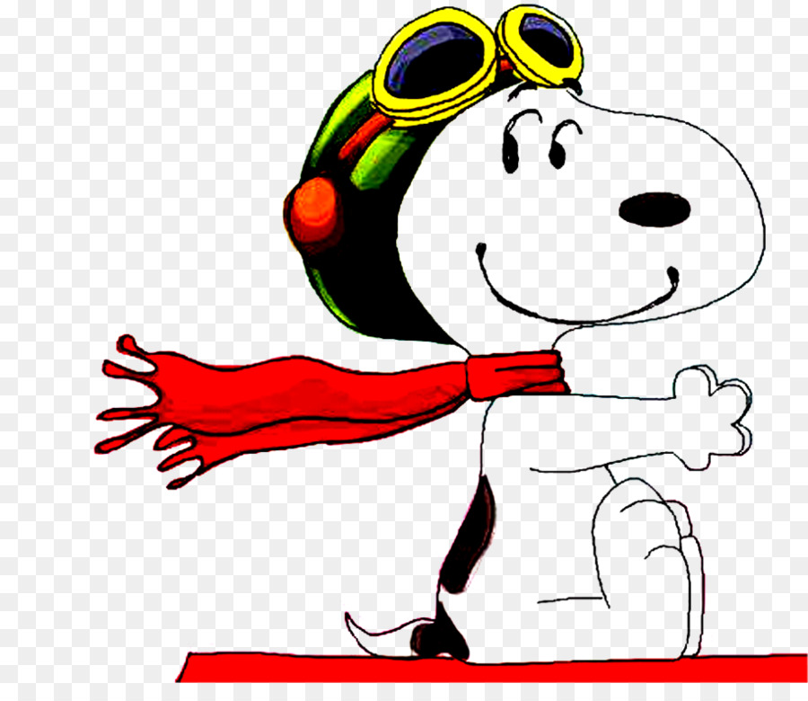 900x780 Snoopy Flying Ace Lucy Van Pelt Drawing Peanuts