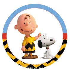 236x236 Clip Art Snoopy, Charlie Brown
