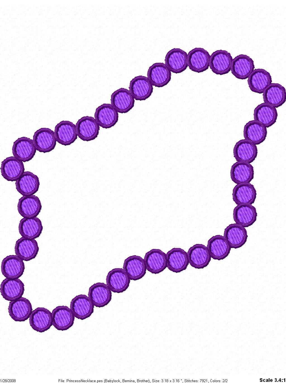 1024x1370 Clip Art Necklace Clipart