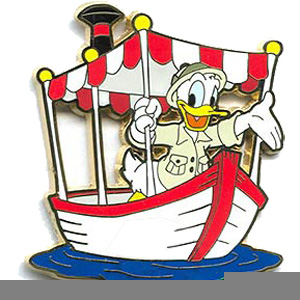 300x300 Incredible Design Ideas Disneyland Clipart Free Images At Clker