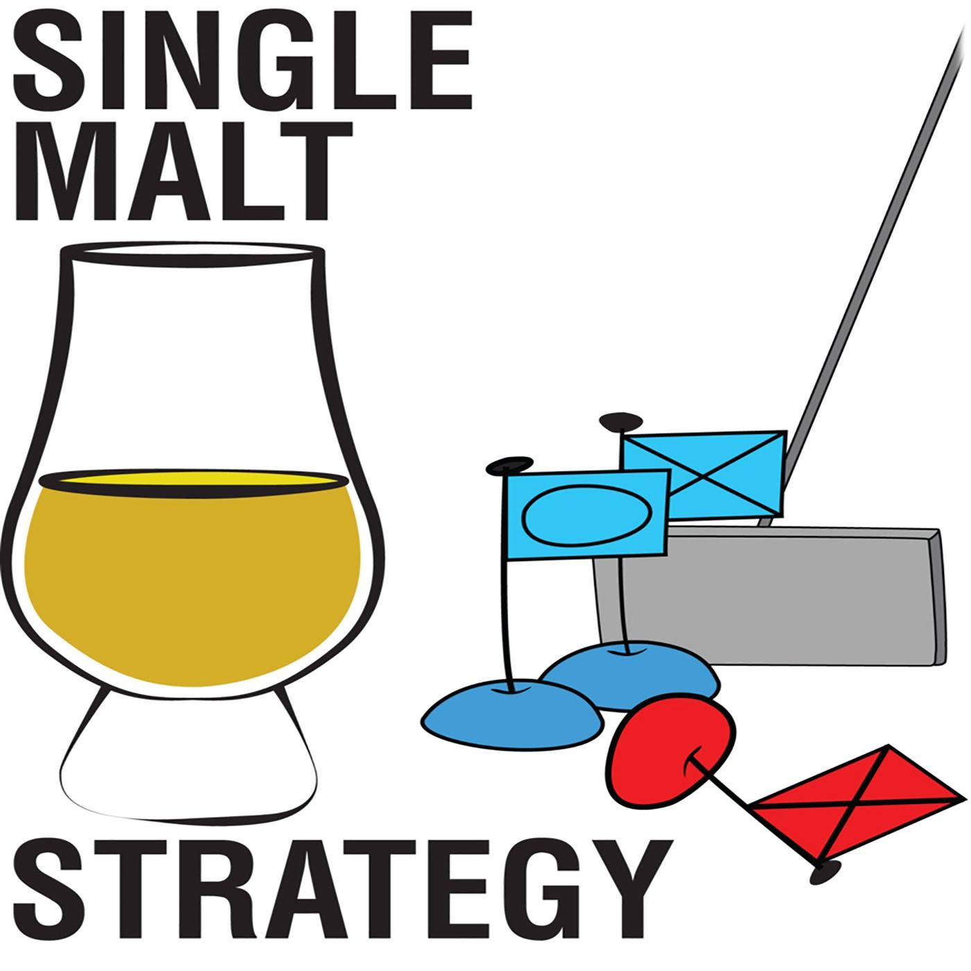 1400x1400 Single Malt Strategy 1 Why We Game