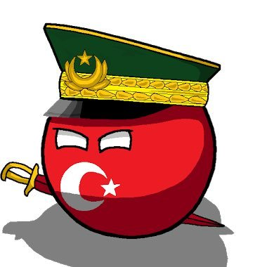 380x380 Turki Ball On Twitter Pearl Harbor And End Of Ww2