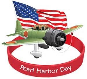300x272 Remember Pearl Harbor Clip