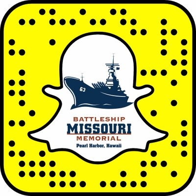 400x400 Battleship Missouri (@ussmissouri) Twitter