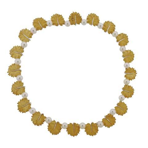 480x480 Necklaces Oakgem Vintage And Designer Jewelry