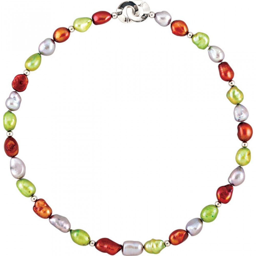 1000x1000 Pearl Fashion Bracelets Jewelry, Noble House Jewelry In Kansas City