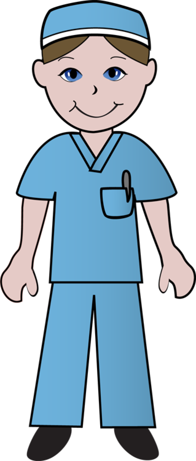 pediatrician clipart at getdrawings com free for personal use rh getdrawings com male nurse clipart free male nurse clipart free