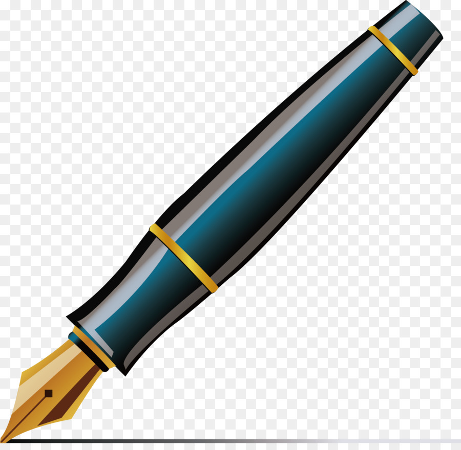 Pen Clipart at GetDrawings.com | Free for personal use Pen ...