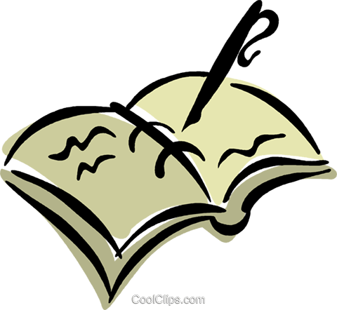 480x442 Collection Of Book And Pen Clipart Png High Quality, Free