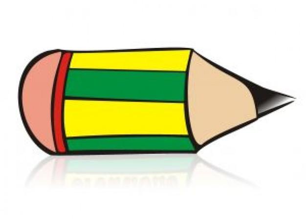 626x448 Dull Pencil Clip Art Dull Image 5
