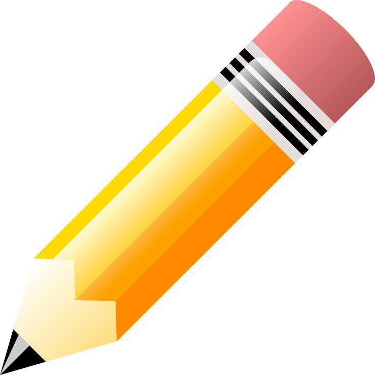 736x736 120 Best School Days Clip Art Images On Clip Art