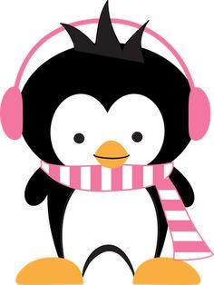 236x314 Excellent Idea Penguin Clipart Penguins Clip Art Panda Free Images