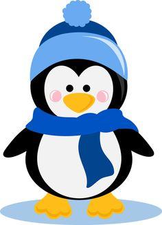 236x327 Penguins Clip Art Clipart