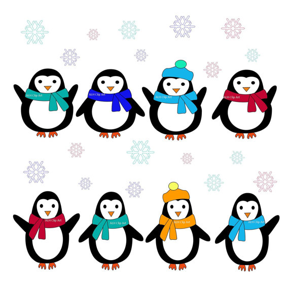 penguins of madagascar clipart at getdrawings com free for rh getdrawings com christmas penguin clip art free pittsburgh penguin clip art free