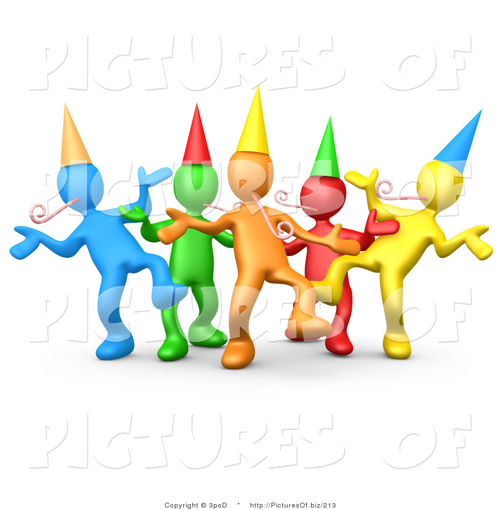 1024x1044 Free 3d Cliprt People Clipart Of 3d Colorful People In