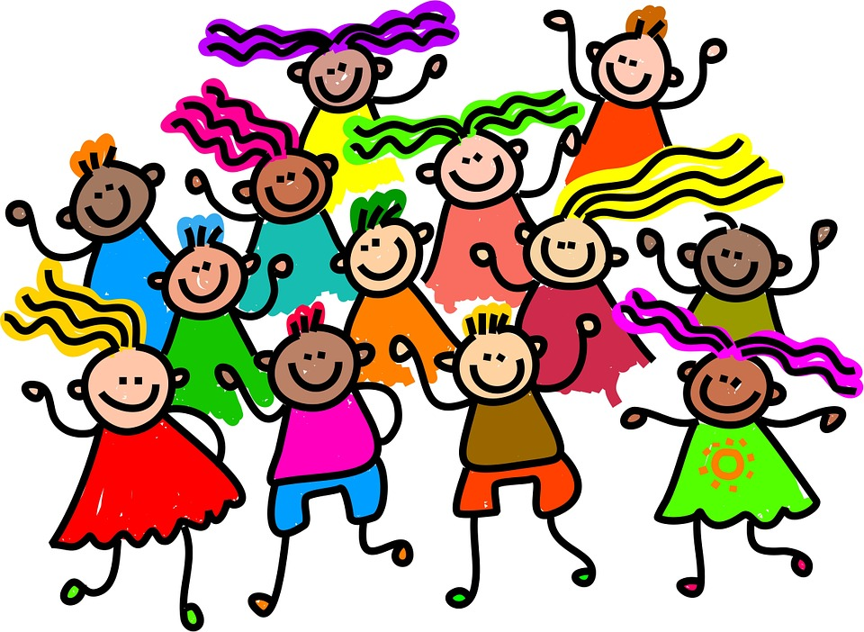 960x702 Collection Of Kids Dancing Clipart Buy Any Image And Use It