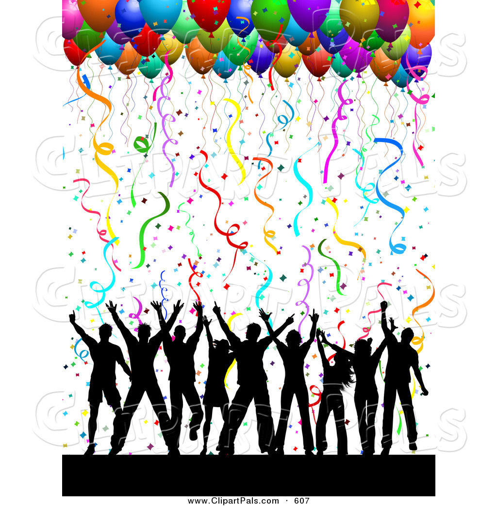 1024x1044 Dance People Party Image Clipart Free