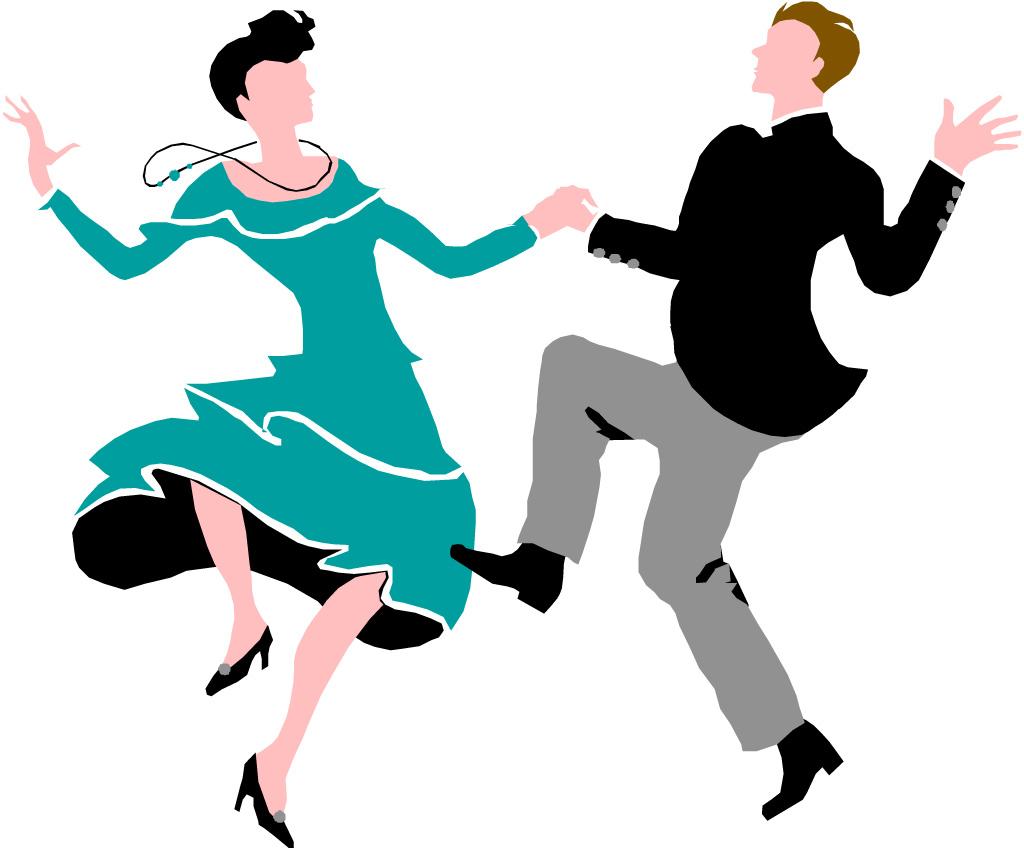 1024x849 Dancing People Group