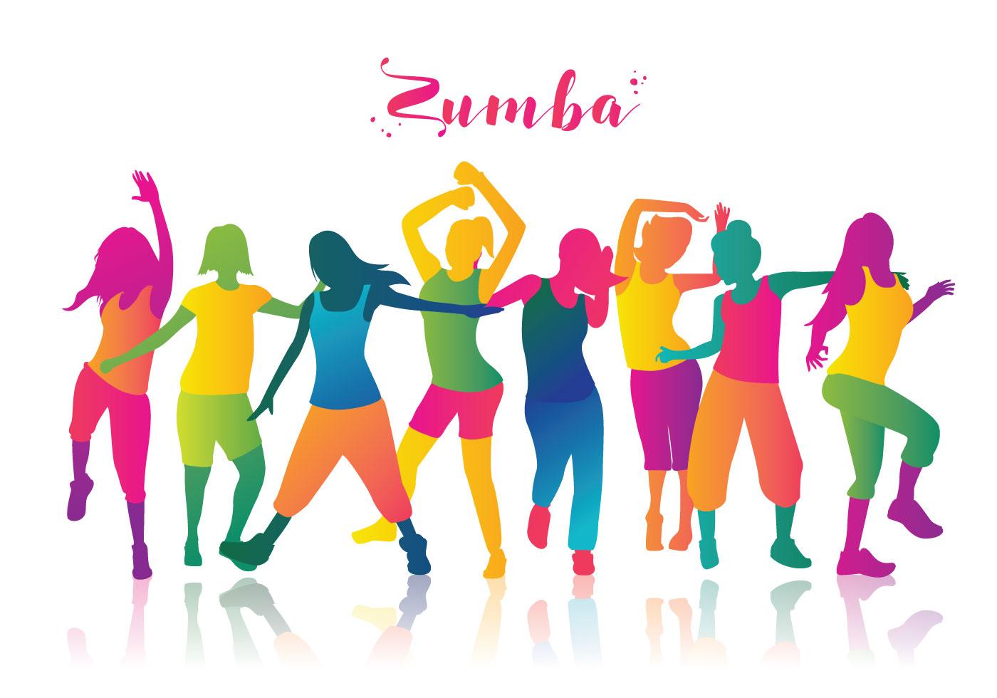 1400x980 A Party Like Workout Zumba Hadlines