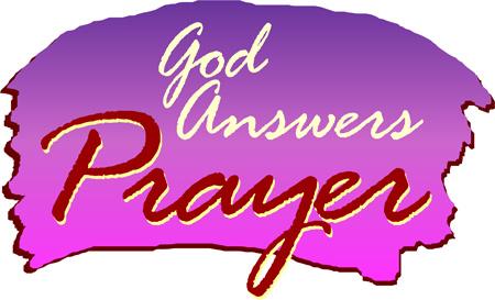 450x273 Prayer Free Clipart Praying Hands Clipartix 2