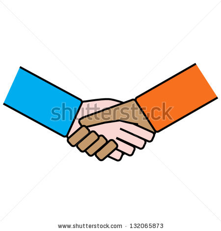 450x470 Clip Art People Talking To Each Other Clipart