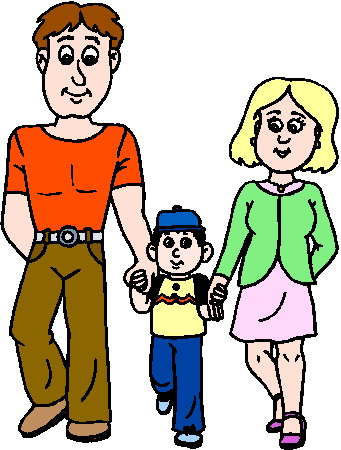 341x450 Walking Clipart, Suggestions For Walking Clipart, Download Walking