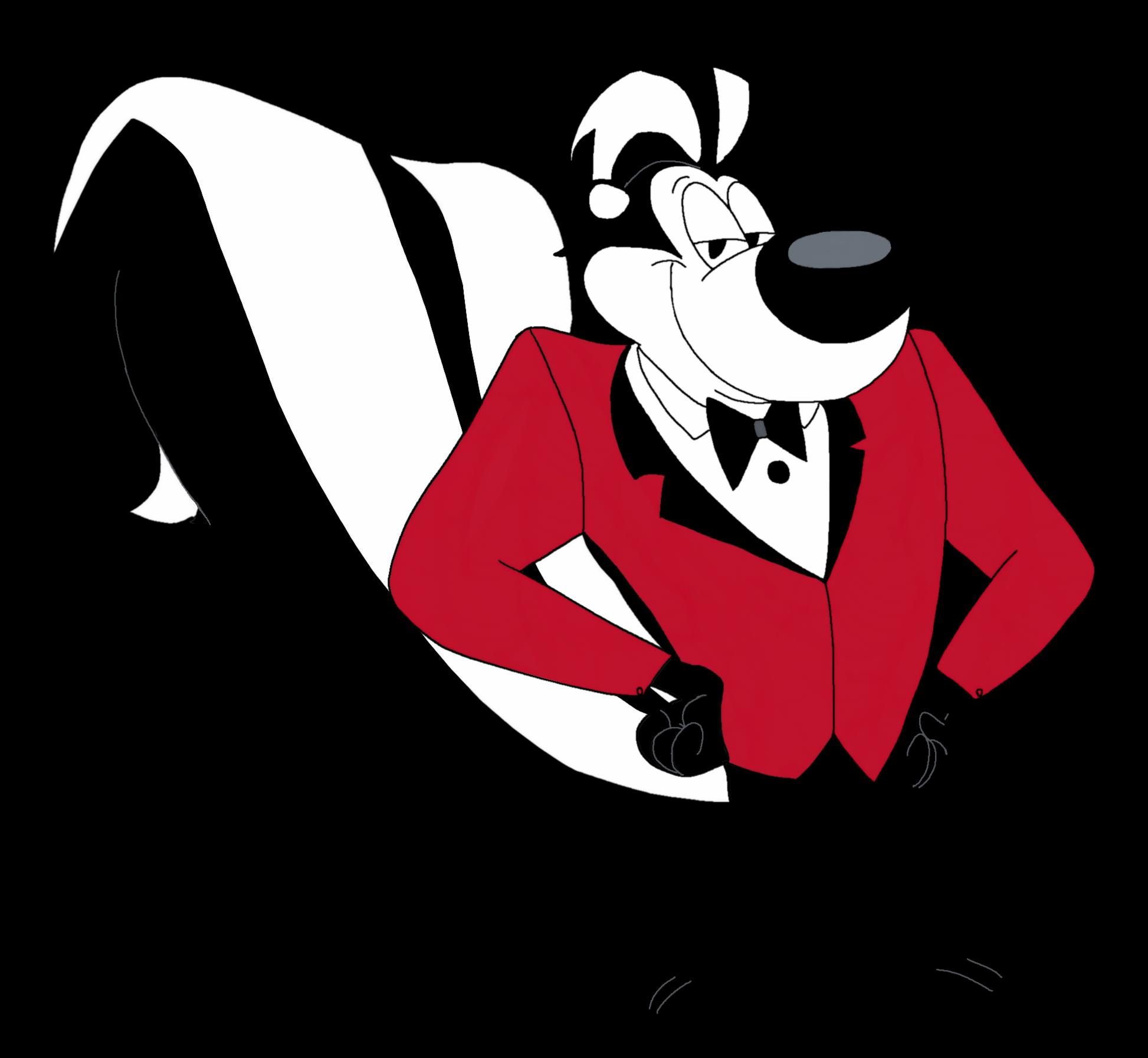 1946x1793 Le Pew Wabbit Wiki Fandom Powered By Wikia