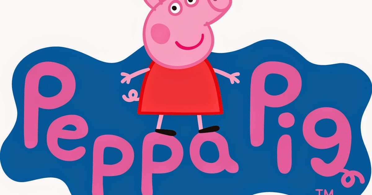 1200x630 Birmingham Public Library Children's Tv Series Review Peppa Pig