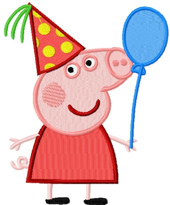340x410 92 Best Peppa Pig Images On Pigs, Peppa Pig And Piglets