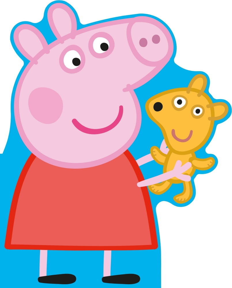 805x999 Elegant Peppa Pig Pictures 17 Untitled 1 0000 Layer 3 1024x1024