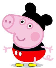 236x289 Scrap Peppa Pig